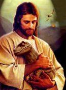 jesus-dinosaur1